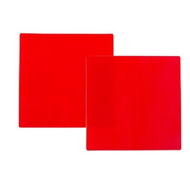 居家家不留痕透明雙面膠強力無痕膠帶地毯防滑墊固定膠貼防滑貼