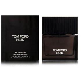 トム フォード TOM FORD トム フォード ノワール オードパルファム EDP SP 50ml 【香水】【あすつく】