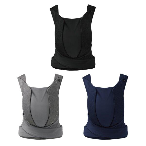 Cybex YEMA 揹巾/背巾/背帶(3色可選)