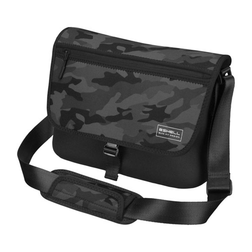 HAKUBA DRY SOFT BOX防水袋 黑色(L/HA336900)