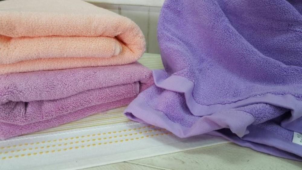 ((偉榮毛巾))mit-100%純棉=雙股紗厚款浴巾=吸水好用!