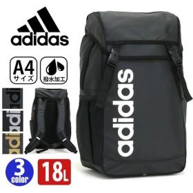 リュックサック リュック adidas アディダス バックパック フラップ かぶせ デイパック バッグ メンズ レディース 男女兼用 ブランド リフレクター セール