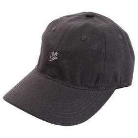 【Super Sports XEBIO & mall店:帽子】リネン刺繍キャップ YUME 897PA9ST1725 CHC