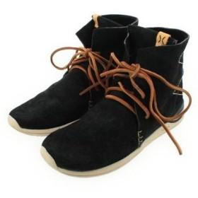 visvim  / ヴィズヴィム 靴・シューズ メンズ