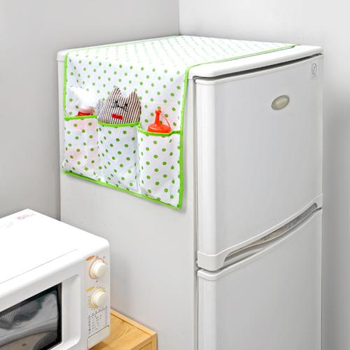 (任選)百特兔寶寶生活館-冰箱雜物用收納袋 / SP7516