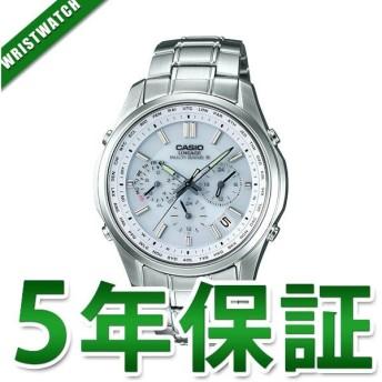 LIW-M610D-7AJF CASIO カシオ LINEAGE