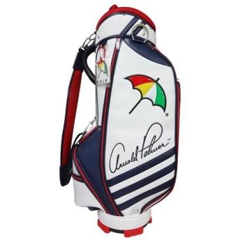 Arnold Palmer(アーノルドパーマー) キャディーバッグ APCB-07 WH