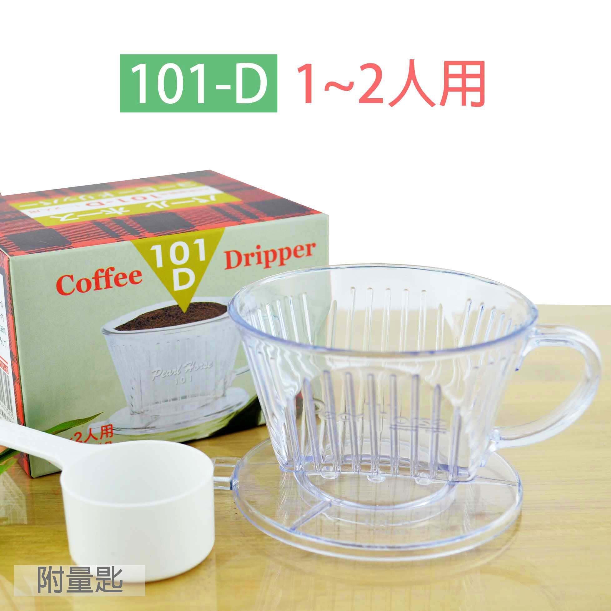 寶馬滴漏式咖啡濾器1-2人_咖啡濾杯