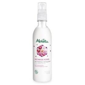 メルヴィータ Melvita ネクターデローズ クレンジングミルク 200ml 【odr】