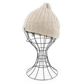 marble SUD / マーブルシュッド 帽子 レディース