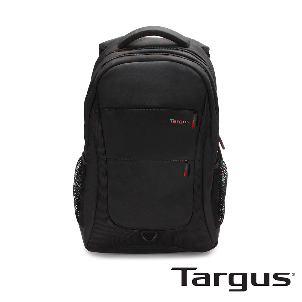 Targus City Dynamic 15.6 吋城市後背包