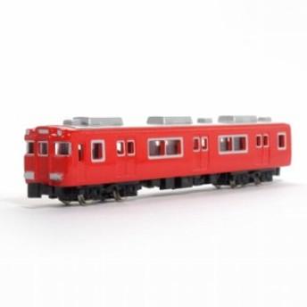 Nゲージダイキャストスケールモデル No.33 名鉄電車
