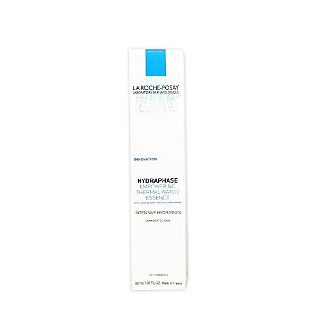 理膚寶水 水感全效超保濕精華 30ml/瓶 (原廠公司貨 實體簽約藥局) 專品藥局