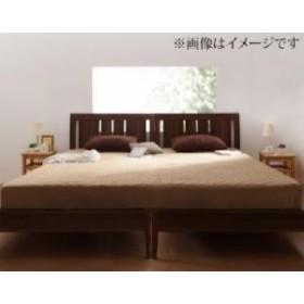 単品 寝心地・カラー・タイプが選べる!大きいサイズのパッド・シーツ シリーズ 用 パッド一体型ボックスシーツ コットン100%タオル (幅サ