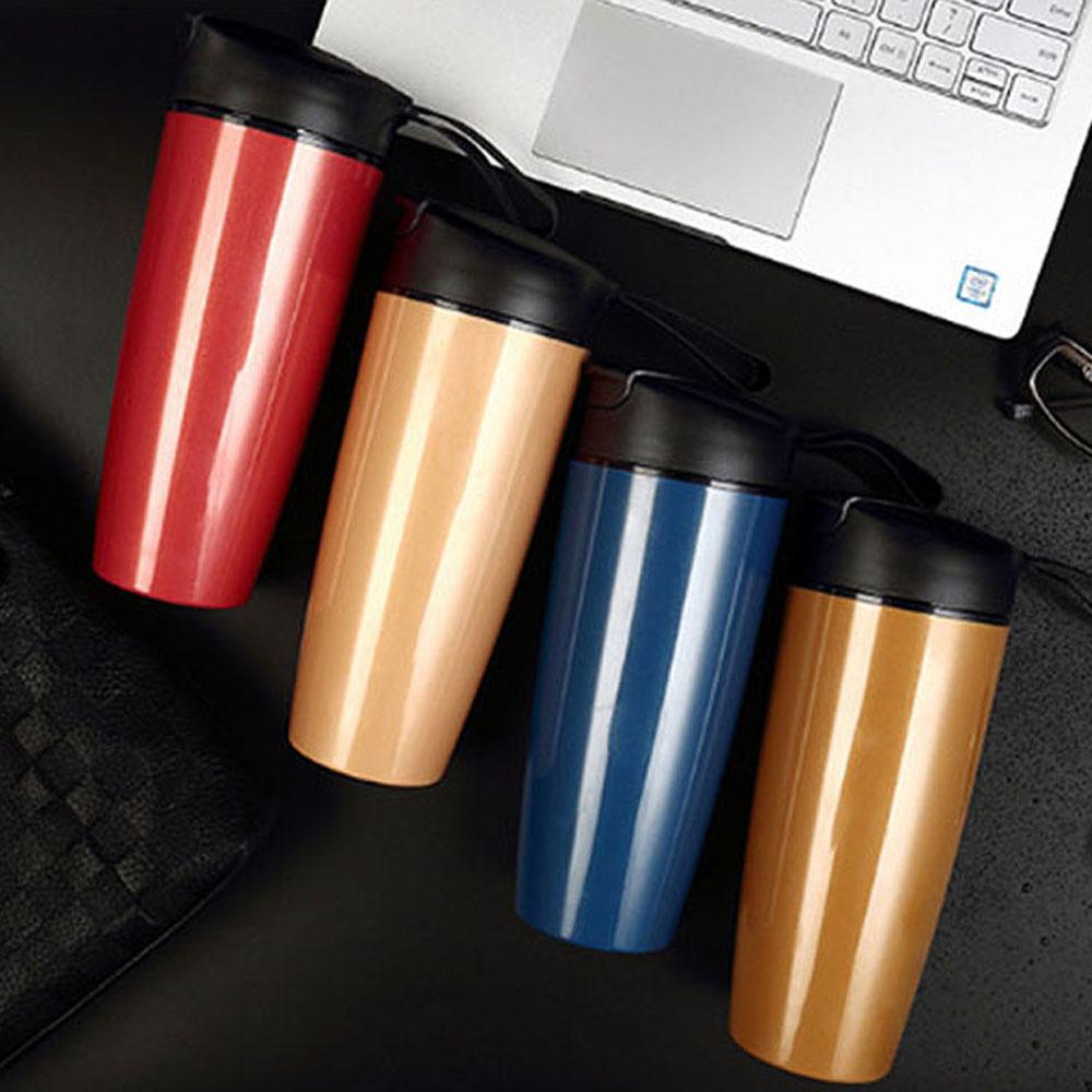陶瓷內膽 無毒無異味 食品級PP材質適用泡茶、泡咖啡