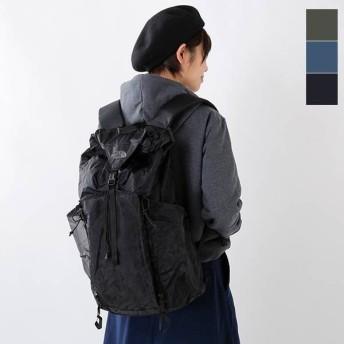 THE NORTH FACE ノースフェイス パッカブルグラムバックパック Glam Backpack nm81861