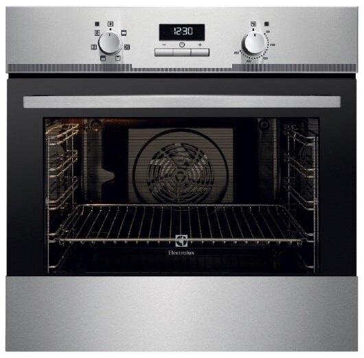 瑞典 Electrolux 伊萊克斯 EOB3400AAX 烤箱 ※熱線07-7428010