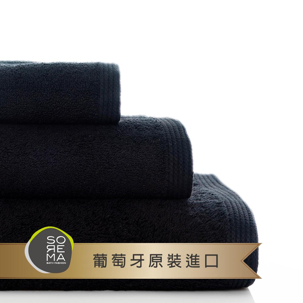 葡萄牙明星品牌 40年紡織工藝全程葡萄牙生產製造100%頂級天然純棉歐洲時尚衛浴品牌