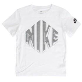 ナイキ(NIKE) 【オンライン特価】 ENERGY DIN 半袖Tシャツ 86E733-001 (Jr)