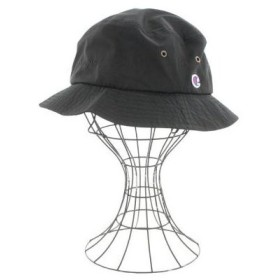 CHAMPION  / チャンピオン 帽子 レディース
