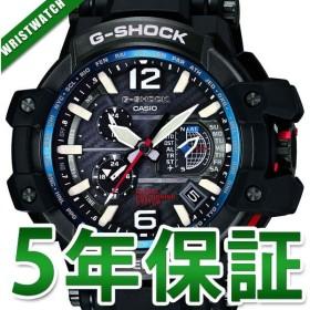 Gショック GPW-1000-1AJF CASIO  カシオ G-SHOCK ジーショック gshock Gショック アスレジャー