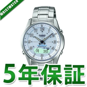 LCW-M100D-7AJF CASIO カシオ LINEAGE