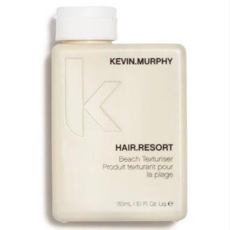 KEVIN.MURPHY 凱文墨菲 Hair.Resort 渡假天堂