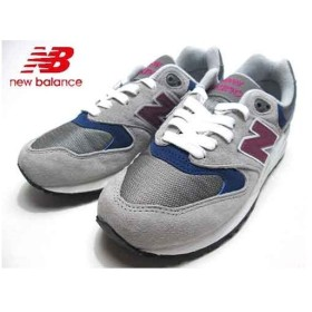 ニューバランス new balance ライフスタイル ランニングスタイル フリントグレー レディース 靴