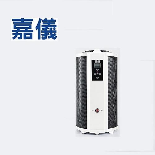 │HELLER │嘉儀 即熱式電膜電暖器 KEY-D300W / KEYD300W