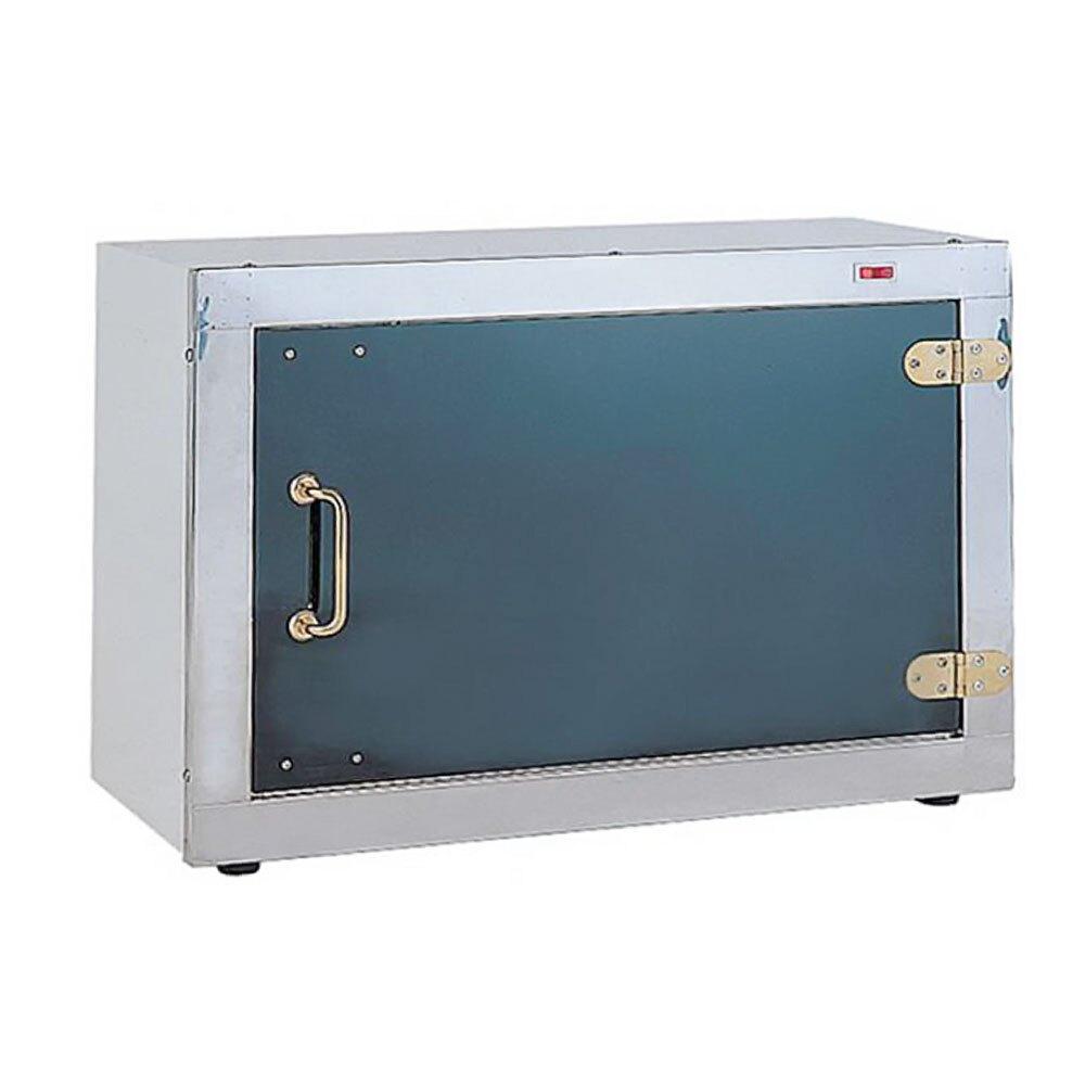 來而康 耀宏 YH108 紫外線殺菌箱 鐵製