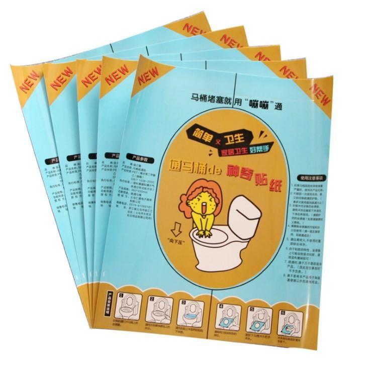 掀蓋筷子瀝水筒nt136壁掛式 餐具收納架 瀝水筷子架 餐具架收納 筷子架 瀝水架 筷子收納