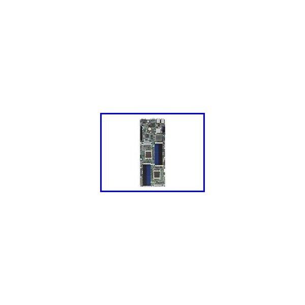 Cubietruck//Cubieboard3 allwinner A20 Dual-core ARM Cortex-A7 2G DDR 8GeMMC development board//android//linux//Open source