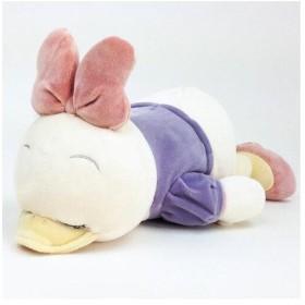 リブハート(Livheart) ディズニーコレクション Mochi Hug 抱き枕S DAISY・デイジー 50043-04 (1275253)