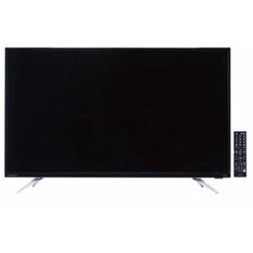 DOSHISHA 40型 FULL HD 地上デジタル BS/110度CS 液晶テレビ DOL40H100