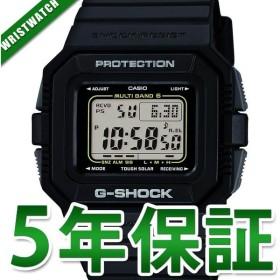 Gショック GW-5510-1JF CASIO  カシオ G-SHOCK ジーショック gshock Gショック アスレジャー