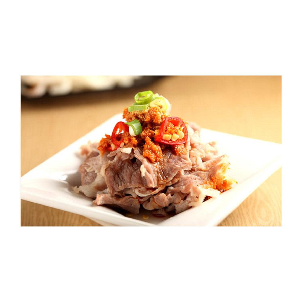 任選【菊之鱻】魚子醬(260g±9g)