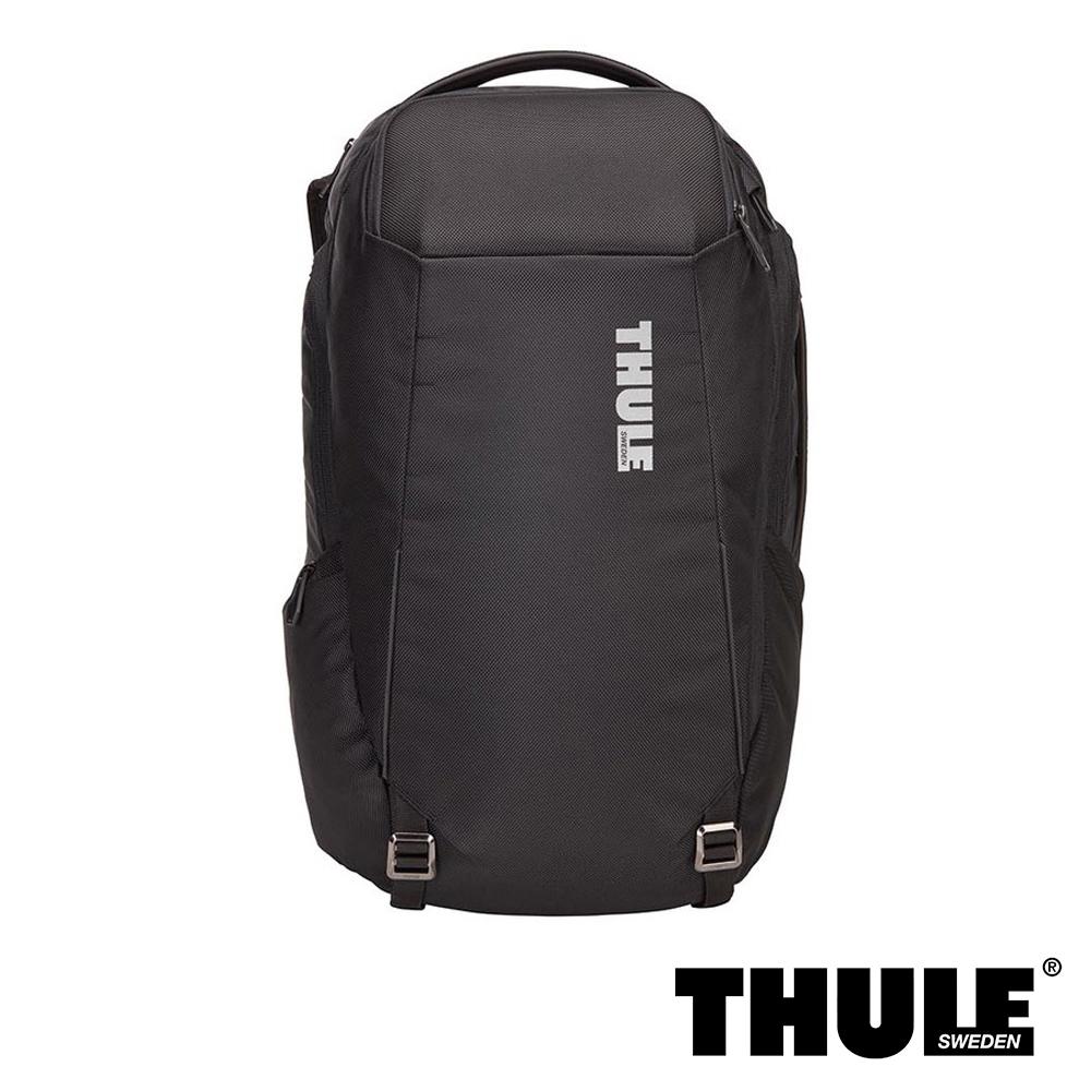 Thule Accent 28L 電腦後背包