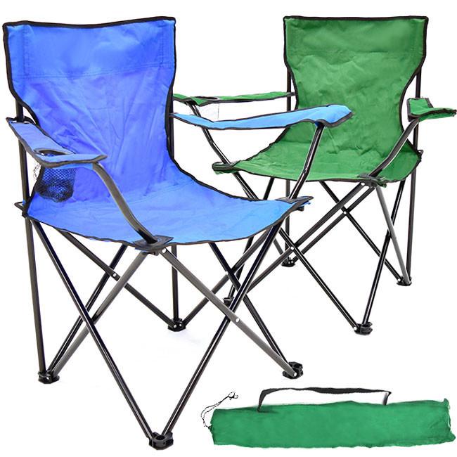 攜帶式帆布椅折疊椅(送收納袋) d098-jd2009