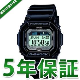 Gショック GLX-5600-1JF CASIO  カシオ G-SHOCK ジーショック gshock Gショック アスレジャー