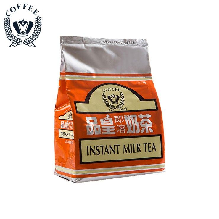 品皇咖啡 3in1奶茶 商用包裝 1000g