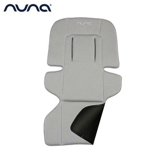 荷蘭【Nuna】涼感透氣雙面座墊