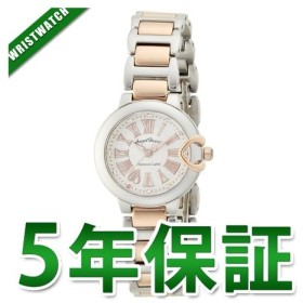 PTL25RSS Angel Heart エンジェルハート Platinum Label プラチナムレーベル レディース腕時計