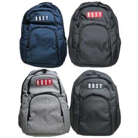 ロキシー ROXY バックパック (25L) GO OUT リュックサック メンズ レディース 鞄