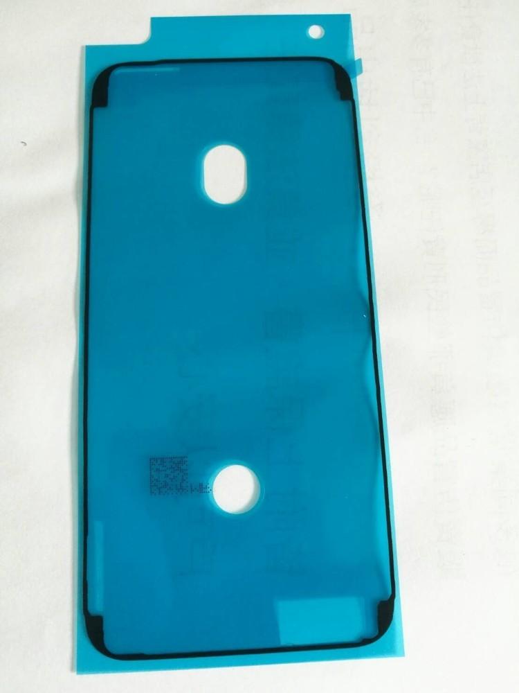 3m ip防水級蘋果 iphone6/ 6s 防水膠條 iphone 6/6s 液晶 防水bic