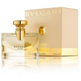 ブルガリ BVLGARI ブルガリ プールファム EDP SP 50ml 【香水】【激安セール】【あすつく休み】