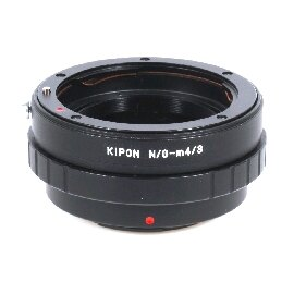Kipon轉接環專賣店:NIKON-S/E(Sony E,Nex,索尼,尼康 F,A7R3,A72,A7,A6500)