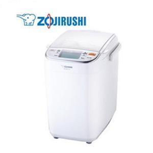 ZOJIRUSHI 象印全自動製麵包機BB-SSF10