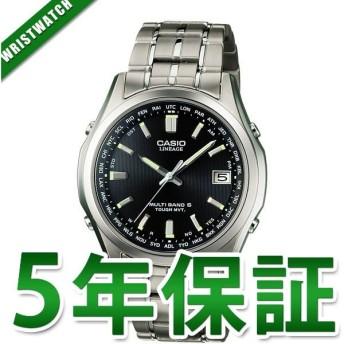 LIW-T100TD-1AJF CASIO カシオ LINEAGE