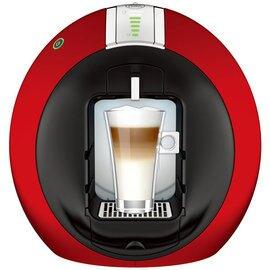 雀巢 DOLCE GUSTO 膠囊咖啡機 New Circolo  星夜紅 9742