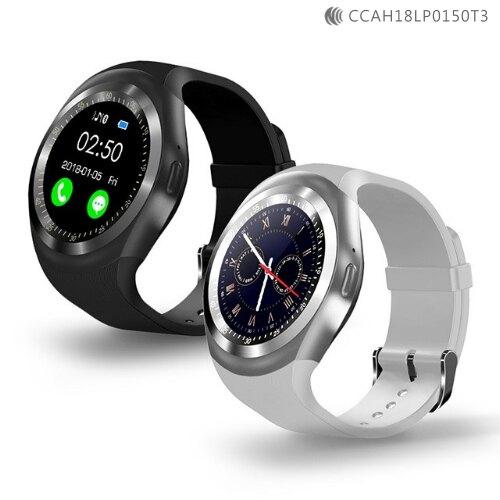 金屬時尚觸控智慧手錶 藍芽手錶 藍牙手錶 智慧手環 藍芽手環 藍牙手環 運動手環 運動手錶